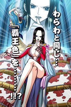 Sabo One Piece, One Piece Comic, One Piece Luffy, Watch One Piece, One Piece Dress, One Piece Swimsuit, One Piece Images, One Piece Pictures, One Piece Tattoos