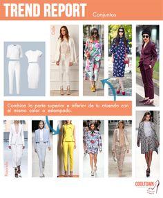 CoolTown Fashion   Moda para Guatemala y El Salvador Moda para Guatemala y El Salvador