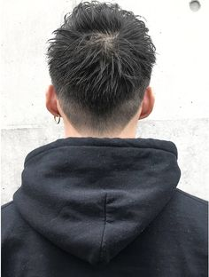 (notitle) Sure, the bushy perms of the might be out of vogue, but there are plentifulness of mod Asian Haircut Short, Mens Haircuts Short Hair, Mens Hairstyles With Beard, Asian Men Hairstyle, Permed Hairstyles, Short Hair Cuts, Short Hair Styles, Asian Short Hairstyles, Dreads With Undercut