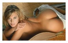 Free erotic pix from Erotic Pics  category