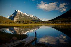 holidays/canada_1408/day_18/slide_079 Canada Holiday, Holidays, Mountains, Nature, Travel, Holidays Events, Naturaleza, Viajes, Holiday