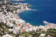 Fantastic Greece Agia Marina, #Leros, #Dodecanese, #Greece Η Αγία Μαρίνα στη Λέρο #AgiaMarina http://leros.homestead.com/AghiaMarina.html https://www.facebook.com/photo.php?fbid=805575569487095