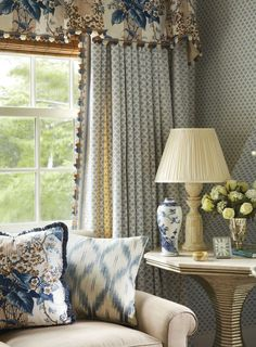 Window Shade Ideas - CLICK THE IMAGE for Various Window Treatment Ideas. #blinds #windowcoverings