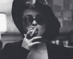 Marla Singer in Fight Club Marla Singer, Helena Bonham Carter, Fight Club, Beautiful People, Che Guevara, Cinema, Celebrities, Lady, Artwork