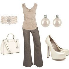 business casual womans fashion 30s - Google Search