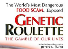 New GMO Documentary A Must-Watch