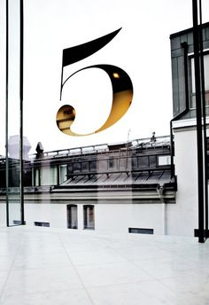 Interior design / Lightfilled Loft in Eindhoven emmas designblogg