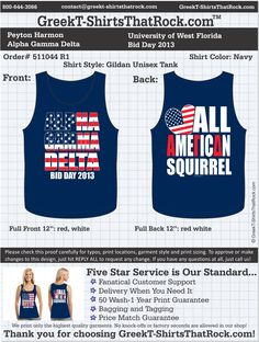 Alpha Gamma Delta Drives Boys Nuts Squirrel Agd This Needs To Be