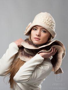 53 Besten Filzen Hut Bilder Auf Pinterest Filzen Filzhut Und