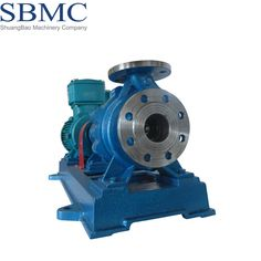 New Type high effciency and low noise stainless steel centrifugal pump factory. Centrifugal Pump, Shanghai, Pumps, Stainless Steel, Type, Pumps Heels, Pump Shoes, Heel Boot, Slipper