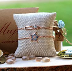Dainty Bracelets, Stackable Bracelets, Gold Bracelet For Women, Custom Jewelry Design, Bracelet Set, Rose Gold Plates, Coin Purse, Reusable Tote Bags, Bronze