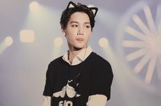 hey there kitty kitty XD