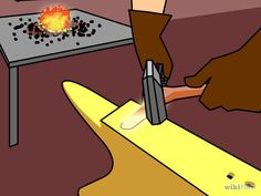 Forge a Knife Step 3 Version 2.jpg
