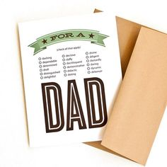 10-cool-fathers-day-cards