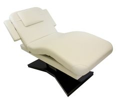 Milo Electric Massage and Facial Bed / Table