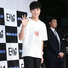 Handsome Korean Actors, Handsome Guys, Park Bogum, Kim Jisoo, Korean Entertainment, Jong Suk, Jawline, Korean Men, Celebs