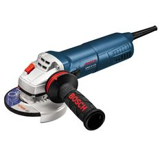 Bosch GWS 9-115 AVH 115mm Angle Grinder with Anti Vibration Side Handle...3165140650915; 3165140837101; Bosch angle grinder 9 inch; Bosch angle grinders UK