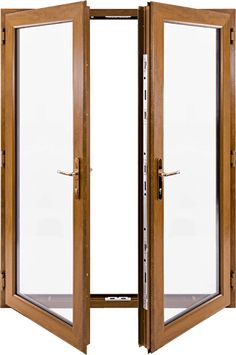 Provide a traditional touch to your home with our beautiful French doors from Safestyle UK. Get your FREE quote on arched French doors today! & uPVC French Doors - 1100mm-1200mm - Various Colours / Other Sizes ... pezcame.com