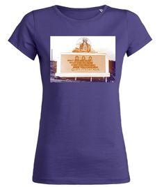 #dreiaffen #shirt #design