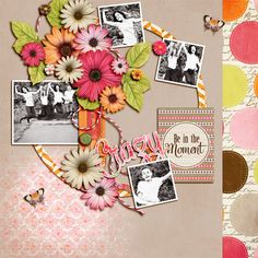 Cottage No 2 http://the-lilypad.com/store/cottage-no2-kit.html Cottage No 2 Journal Cards http://the-lilypad.com/store/cottage-no2-journal-cards.html by Etc by Danyale Key to My Heart {Dressed Up} http://the-lilypad.com/store/Key-To-My-Heart-Dressed-Up-Digital-Scrapbook-Template.html by Fiddle Dee Dee Designs
