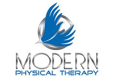 Modern Physical Therapy in Kansas City!
