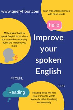 Free download barrons toefl ibt 12th edition ebook audio cd room toefl preparation tips and strategies fandeluxe Choice Image