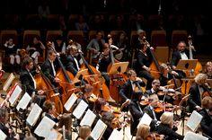 Filharmonia Bałtycka / Polish Baltic #Philharmonic