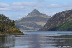 NC500 Fishing - Best Salmon Rivers and Lochs in West Sutherland - Loch More