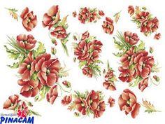 papel-de-arroz-35x50-cm-pau-03-amapolas.jpg (900×675)