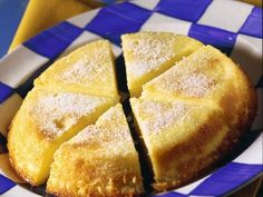 torta-morbida-di-semolino