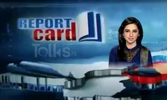 Watch Pakistani Talk Show Report Card 4th March 2016 Geo News with Ayesha Bakhsh. Topic is Conspiracy Against MQM , Behind Mustafa Kamal.