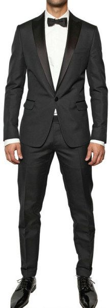 Zapprix Mens Dinner Tuxedo Shawl Lapel Black Prom Suit, zapprix fashion collection for wedding and prom party, checkout