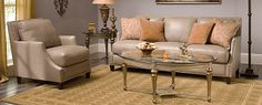 Raleigh Living Room Collection   Raymour and Flanigan Furniture