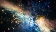 Space Video Backgrounds 2234 HD, 4K by alunablue https://www.pond5.com/stock-footage/75463739/space-video-backgrounds-2234-hd-4k.html?utm_content=buffer88472&utm_medium=social&utm_source=pinterest.com&utm_campaign=buffer