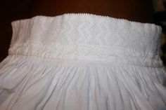 EUFEMIA: Buling til Konebunad Going Out Of Business, Head Pieces, Aprons, Norway, Bed Pillows, Pillow Cases, Shirts, Home, Pillows