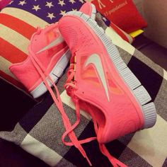 hot sales 667d5 ab762 Awesome Nikes - Shoes and beauty