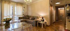 Romvs Re | 3 locali in Vendita A ROMA (EUR (Europa)/ Laurentino/ Montagnola) - Prezzo: 349.000,00 €