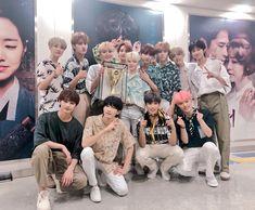 Carat Seventeen, Seventeen Debut, Dino Seventeen, Mingyu Wonwoo, Seungkwan, Hip Hop, Choi Hansol, Adore U, Seventeen Wallpapers