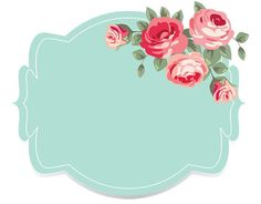 Jeane Artes e Bordados Wallpaper Backgrounds, Iphone Wallpaper, Wallpapers, Fond Design, Decoupage, Borders And Frames, Floral Border, Flower Frame, Gift Tags