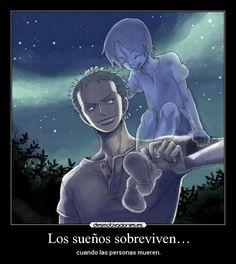 :( ,i remember
