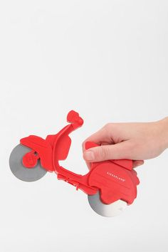 Scooter Pizza Cutter. THIS IS REAL. #urbanoutfitters #pizza
