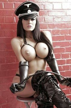 Lucy pinder latex