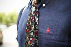 http://www.trashness.com/wp-content/uploads/2012/05/red-polo-player-logo-tie-flower-shirt-blog.jpg