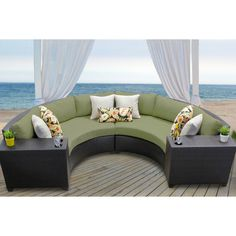 Shop Wayfair for Conversation Sets to match every style and budget. Enjoy Free Shipping on most stuff, even big stuff.