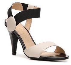 Shoes! on Pinterest   Kohls, Pumps and Sandals