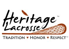 Heritage Lacrosse Male Player of the Week: Coppell (TX) 2015 ATT Hopkins - http://toplaxrecruits.com/heritage-lacrosse-male-player-week-coppell-tx-2015-att-hopkins/