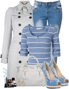 """""""Welcome 2013!"""" by bella8 on Polyvore"""
