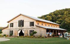 Barn Weddings   SouthWind Plantation   Wellington, Alabama