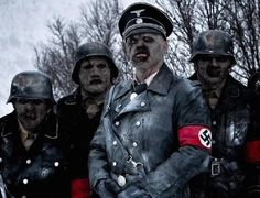 The 33 Best Horror Movies on Netflix: Scary Movies to Watch | Den of Geek - Dead Snow