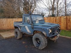 land rover defender 90 | eBay